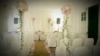 Hochzeit mit Nina Nyembwe_8