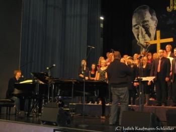 2010 Sonneberg