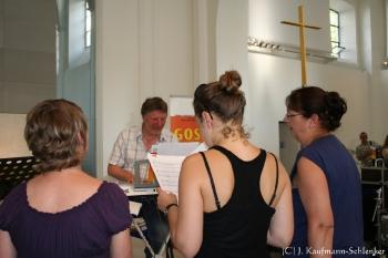 2015 Gospelworkshop in München mit Helena Gospel Spirit und Gästen_3