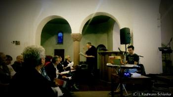 2015 Workshop Worms_5