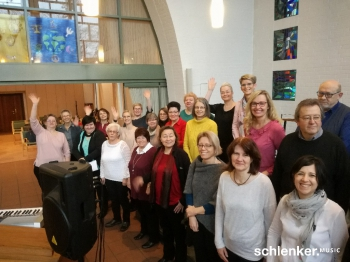 2019 Gospelworkshop in Bielefeld_3
