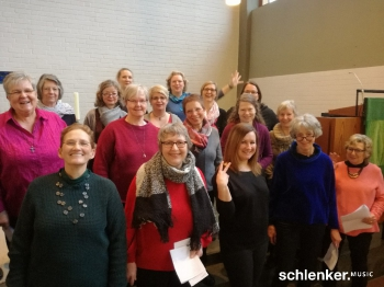 2019 Gospelworkshop in Bielefeld_4