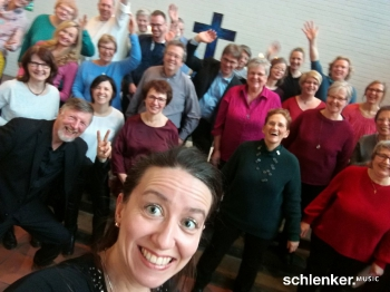 2019 Gospelworkshop in Bielefeld_6