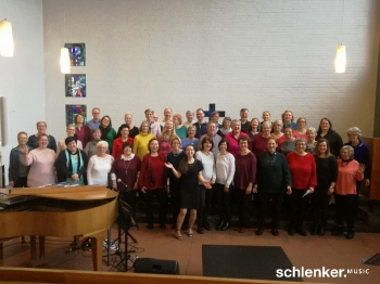 2019 Gospelworkshop in Bielefeld_7