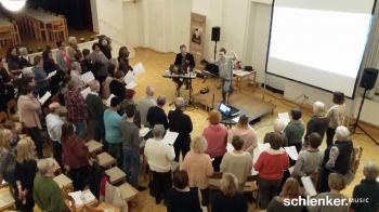 Gospelworkshop in Haan_1