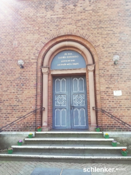 Gospelworkshop in Haan_8
