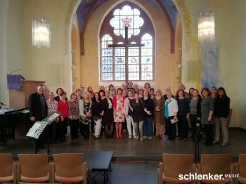 2019 WS Offenbach