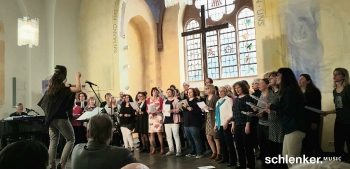 Gospelworkshop in Offenbach_3